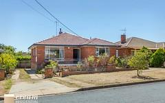 29 Ernest Street, Crestwood NSW