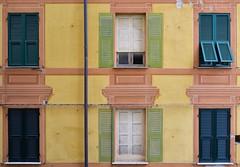 Camogli, Liguria, Italy April 1, 2017 645 (tango-) Tags: liguria italia italien italie italy costaparadiso