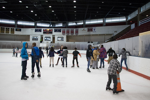"""PAL Day at the Penn Ice Rink 2017 • <a style=""""font-size:0.8em;"""" href=""""http://www.flickr.com/photos/79133509@N02/33718749212/"""" target=""""_blank"""">View on Flickr</a>"""