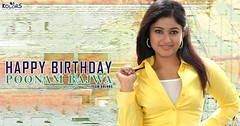 POONAM BAJWA (kolorsreviews) Tags: poonambajwa birthday toolywood kollywood kolors