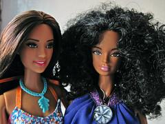IMG_9998+ (Umka K - Reki) Tags: mattel barbie stardoll pivotalbody bestfriendsclub bfcinc mga calista