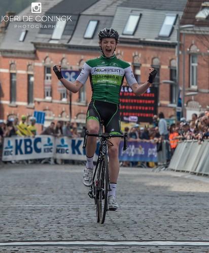 Ronde van Vlaanderen junioren (171)