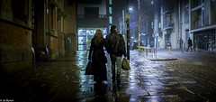 After Dark (kungfuslippers) Tags: manchester afterdark cinematic