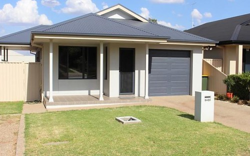 6/20 Wandoo St, Leeton NSW 2705