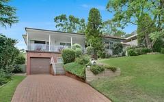12 Ruzac Street, Campbelltown NSW