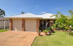 19 Lacebark Grove, Worrigee NSW