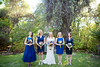 IMG_2625.jpg (tiffotography) Tags: austin casariodecolores texas tiffanycampbellphotography weddingphotogrpahy weddings