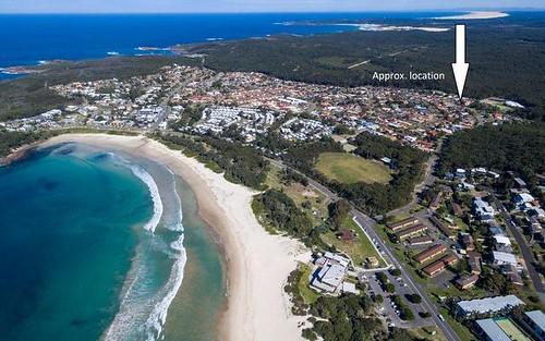 116 Rocky Point Road, Fingal Bay NSW