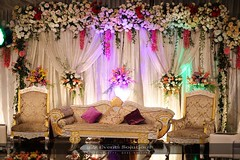 World-Class Best Catering Company in  Pakistan, One and Only Best weddings Planners in  Pakistan, One and Only Best Weddings Caterers in  Pakistan, World-Class Weddings Setups and WALIMA Setups Designers and Decorators in  Pakistan (a2zeventssolutions) Tags: decorators weddingplannerinpakistan wedding weddingplanning eventsplanner eventsorganizer eventsdesigner eventsplannerinpakistan eventsdesignerinpakistan birthdayparties corporateevents stagessetup mehndisetup walimasetup mehndieventsetup walimaeventsetup weddingeventsplanner weddingeventsorganizer photography videographer interiordesigner exteriordesigner decor catering multimedia weddings socialevents partyplanner dancepartyorganizer weddingcoordinator stagesdesigner houselighting freshflowers artificialflowers marquees marriagehall groom bride mehndi carhire sofadecoration hirevenue honeymoon asianweddingdesigners simplestage gazebo stagedecoration eventsmanagement baarat barat walima valima reception mayon dancefloor truss discolights dj mehndidance photographers cateringservices foodservices weddingfood weddingjewelry weddingcake weddingdesigners weddingdecoration weddingservices flowersdecor masehridecor caterers eventsspecialists qualityfoodsuppliers