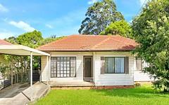 67 Mirrabooka Road, Lake Heights NSW