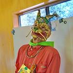 CMG 73_ 2012-5_ Malibu 314