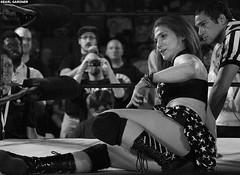 0717 (Earl W. Gardner III) Tags: earlgardner shimmer shimmer91 morethanmania orlandoliveevents fernparkfl professionalwrestling wrestling