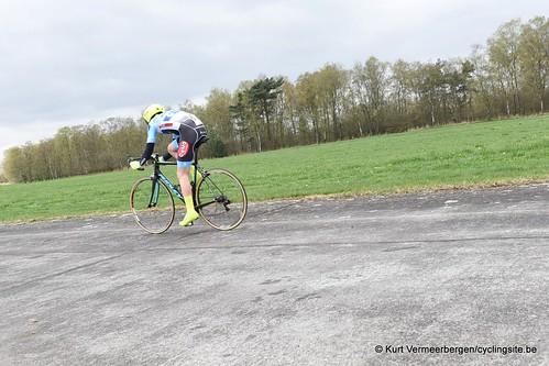 Pk Antwerpen TT (287)