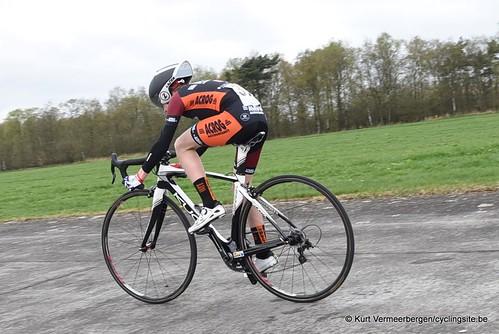 Pk Antwerpen TT (166)