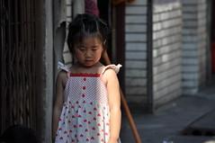 DSC_0143 (卢芳思) Tags: humans humanfaces faces retratos ritratti portraits