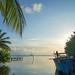 Caye Caulker - Belize