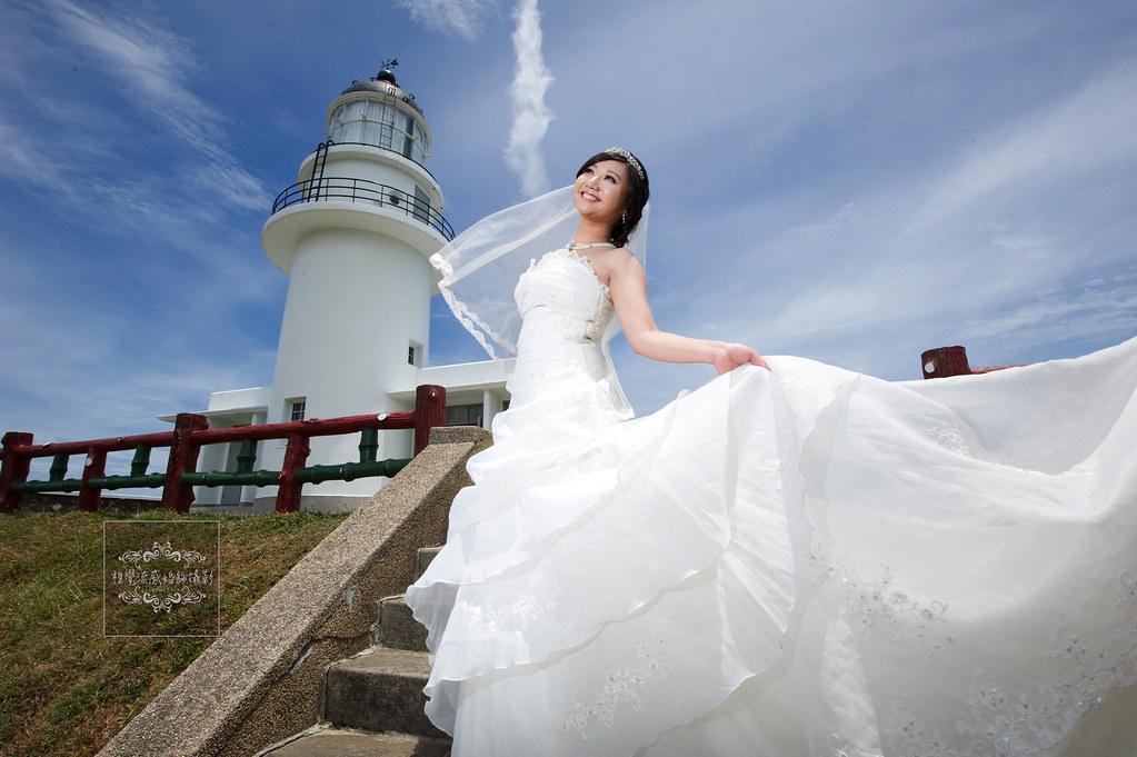 福隆三貂角燈塔,三貂角婚紗,宜蘭婚紗景點,中和婚紗推薦,板橋婚紗攝影,視覺流感