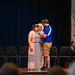 Nursing Pinning Ceremony FLICKR-15