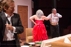 DSC_3126-Edit (Town and Country Players) Tags: towncountryplayers communitytheater rumors neil simon theater thearts 2017