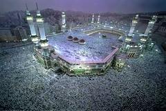 Kaaba, Imam Helmi (Imam Helmi Agha) Tags: imam helmi agha muslim scholar kaaba makkah mosque spiritualism peace polar quran islam owl cubs loin