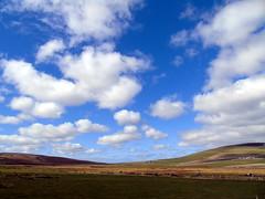 St Ola (stuartcroy) Tags: orkney island scotland scenery sea sky sony
