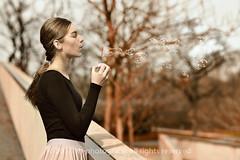 FHV_170311_4726_tonung_skaliert_skaliert.jpg (vh-photo.de) Tags: posttower shooting portrait fruehling biggi rheinaue bonn brigitta