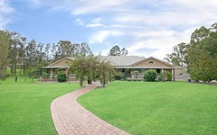 16 Carramar Close, Brandy Hill NSW