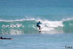 rc00011 (bali surfing camp) Tags: bali surfing surflessons surfreport padang 25042017