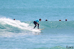 rc0007 (bali surfing camp) Tags: bali surfing surflessons surfreport padang 25042017