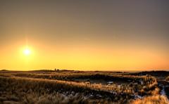 In Holland we have the best light in the world. (Alex-de-Haas) Tags: 1635mm camperduin d750 dutch hdr holland hondsbosschezeewering nederland nederlands netherlands nikkor nikkor1635mm nikon nikond750 noordholland thenetherlands westfriesland belichting cloudless daglicht daylight handheld hemel highdynamicrange landscape landscapephotography landschap landschapsfotografie licht light lighting lucht onbewolkt skies sky sneeuw snow sundown sunset unclouded winter zonsondergang