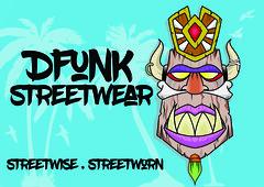 DFunk witch dr mask (DFunk streetwear) Tags: dfunk dfunkstreetwear voodoo witchdoctor witchdr dfstreetwear desta destaone graffiti design graphicdesign apparel clothing palmtrees