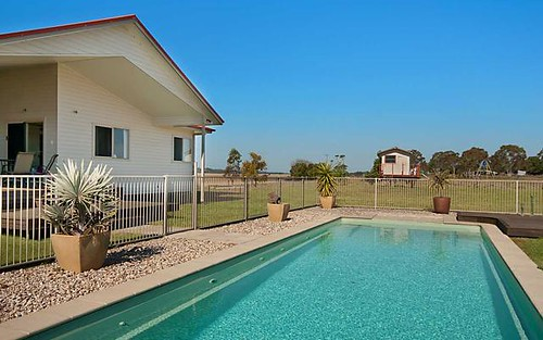 872 & 776 Rogersons Road, McKees Hill NSW 2480