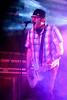 Rishi Bahl - Eternal Boy (diedintragedy) Tags: patentpending poppunk punkrock music livemusic concert patentpendinggig patentpendingconcert live manchester mancesteracademy3 academy manchestermusic newyorkband usapoppunk liveshow gig joeragosta coreydevincenzo robfelicetti robragosta anthonymingoia marckantor rishibahl eternalboy