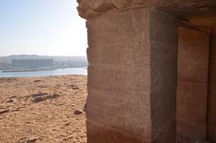 DSC_0073 (laura k wmtc) Tags: egypt luxor westbank