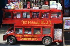 IMG_0453 (meuh1246albums) Tags: londres london nottinghill