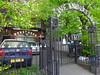 Live and Let Live, Forest Gate, E7 (Ewan-M) Tags: london england e7 forestgate londonboroughofnewham theliveandletlive liveandletlive theliveletlive liveletlive enterpriseinnspub charringtonpub romfordroad ilfordroad uptonplace gbg1989 gbg1990 pubdetails