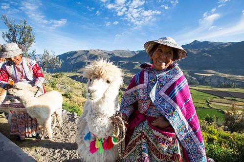Peru_BasvanOortHR-168