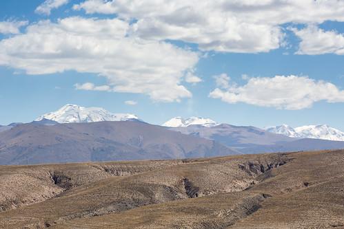 Peru_BasvanOortHR-92