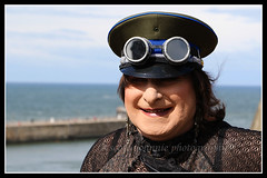 IMG_0013 (scotchjohnnie) Tags: whitbygothweekendapril2017 whitbygothweekend wgw2017 wgw whitby goth gothic costume canon canoneos canon7dmkii canonef24105mmf4lisusm scotchjohnnie portrait people male female