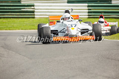 Cadwell Park. MSVR. 22-23.04.2107-1617 (Geoff Brightmore) Tags: 1600 1800 bmw barn cadwellpark cars championship chriscurve coppice cup f3 hallbends lotus mr2 msvr monoposto motorsport parkstraight pitlane practice qualifying race toyotires toyota trackjday
