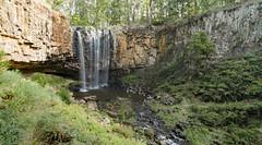 DSC05695 (nigel0577) Tags: sony alpha a99ii tasmania 1635mm ziess trentham fals waterfall