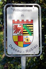 DSC_5776 (stadt + land) Tags: stadt dessau dessauröslau sachsen anhalt bilder sachseanhalt fotos sehenswürdigkeiten stadtportrait bundesland deutschland