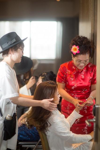 WeddingDay 20170204_009