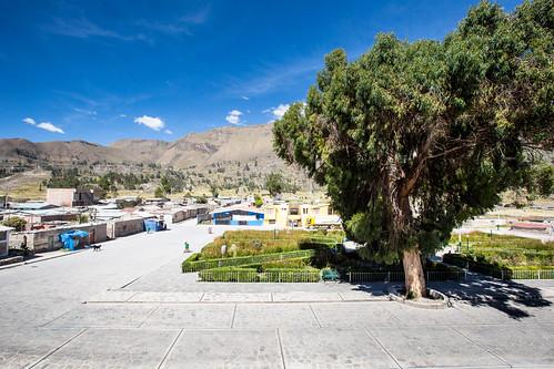 Peru_BasvanOortHR-183