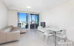 3405/91 Liverpool Street, Sydney NSW