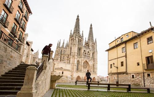 Burgos_BasvanOort-3
