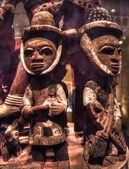 detail (JoelDeluxe) Tags: museum african american art smithsonian africanartmuseum washington dc mall joeldeluxe