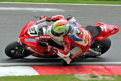 #27  JAMES WESTMORELAND   BUILDBASE BMW  S1000RR (MANX NORTON) Tags: plant japan honda swan samsung crescent milwaukee triumph moto legends gb bmw yamaha suzuki tt hm ducati davidson kawasaki mss aprilia padgett dunlop bsb supersport cadwell tyco wfr snetterton buildbase 600cc nw200 xr1200 hondaharley splitlath bmwsupersport kawasakisamsung