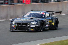 BMW Z4 GT3 - Steve Tandy / Dan Brown (Richard Crawford Photography) Tags: auto cars car sport race racecar speed canon eos automobile fast sigma automotive racing gt quick supercar motorracing sportscar motorsport racingcar gt4 gt3 fastcar gtc sportsphotography msv oultonpark gtracing sportscarracing sigmalenses canoneos40d britishgtchampionship avontyresbritishgtchampionship gt3car britishgt3 sigma120400mm sigma120400mmf4556dgoshsm britishgt4