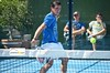 "leandro del negro 2 padel 1 masculina prueba provincial fap malaga pinos del limonar mayo 2013 • <a style=""font-size:0.8em;"" href=""http://www.flickr.com/photos/68728055@N04/8877224449/"" target=""_blank"">View on Flickr</a>"
